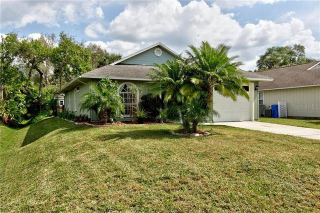476 14TH Avenue, Vero Beach, FL 32962 (MLS #U8076541) :: McConnell and Associates