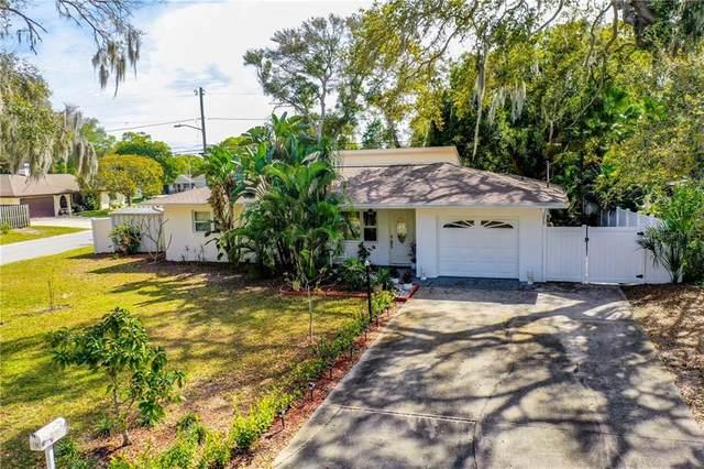 9878 55TH Avenue N, St Petersburg, FL 33708 (MLS #U8076546) :: Baird Realty Group