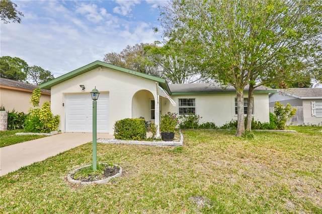 578 6TH Avenue SE, Largo, FL 33771 (MLS #U8076556) :: Baird Realty Group