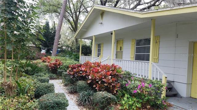 1817 Vandervort Road, Lutz, FL 33549 (MLS #U8076571) :: Burwell Real Estate