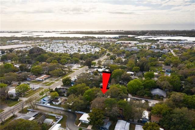4653 78TH Lane N, St Petersburg, FL 33709 (MLS #U8076672) :: Baird Realty Group