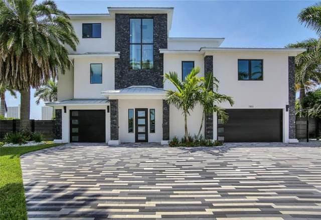 7801 9TH Avenue S, St Petersburg, FL 33707 (MLS #U8076763) :: Burwell Real Estate