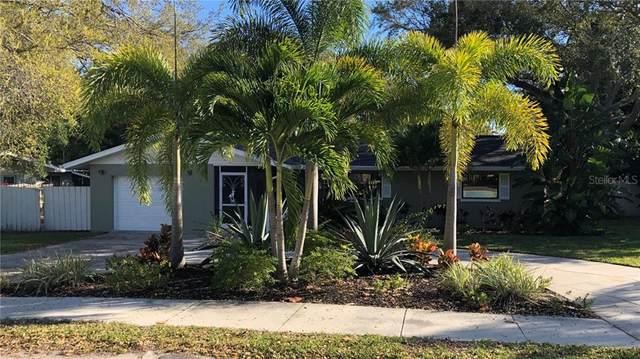 6107 Riverview Boulevard, Bradenton, FL 34209 (MLS #U8076997) :: Remax Alliance
