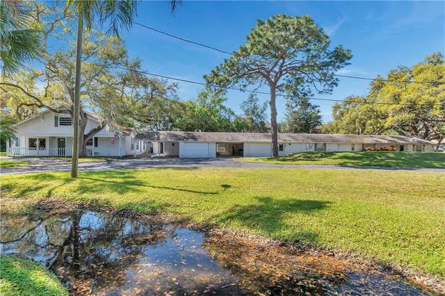 2174 62ND Street N, Clearwater, FL 33760 (MLS #U8077142) :: Heckler Realty