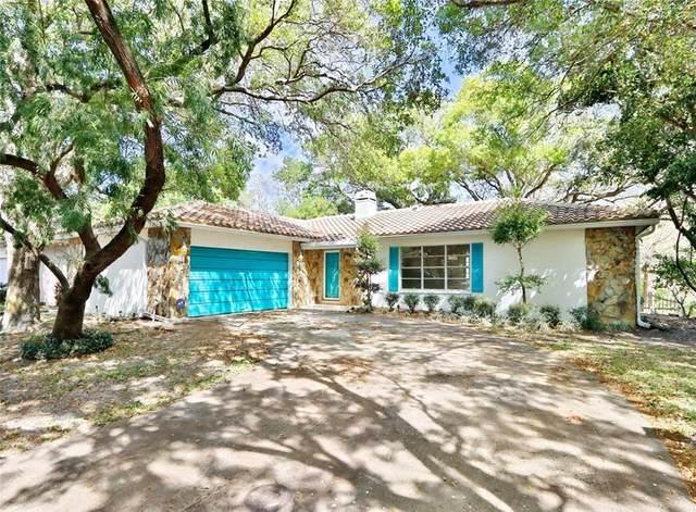 10601 Seminole Forest Street E, Seminole, FL 33778 (MLS #U8077263) :: Cartwright Realty