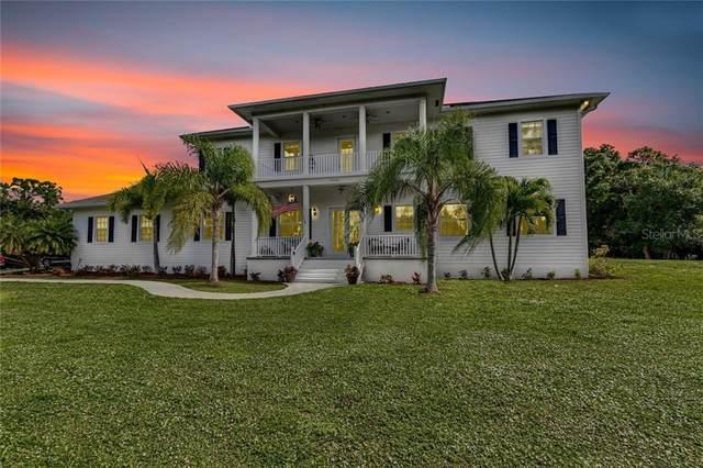 17736 103RD Terrace N, Jupiter, FL 33478 (MLS #U8077610) :: The Duncan Duo Team
