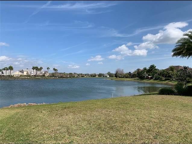 2429 Bar Harbor Bay, Mount Dora, FL 32757 (MLS #U8078184) :: Bustamante Real Estate
