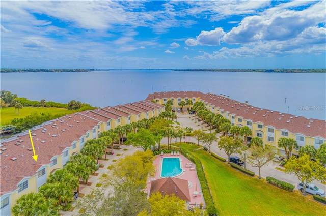 115 Brent Circle, Oldsmar, FL 34677 (MLS #U8078196) :: Bustamante Real Estate