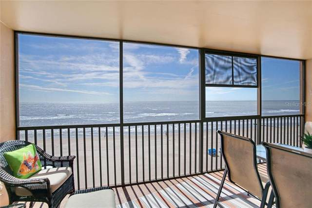 13720 Gulf Boulevard #502, Madeira Beach, FL 33708 (MLS #U8078293) :: Premium Properties Real Estate Services