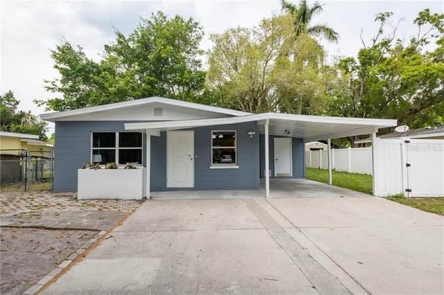 2604 12TH Street W, Palmetto, FL 34221 (MLS #U8078672) :: Team TLC | Mihara & Associates