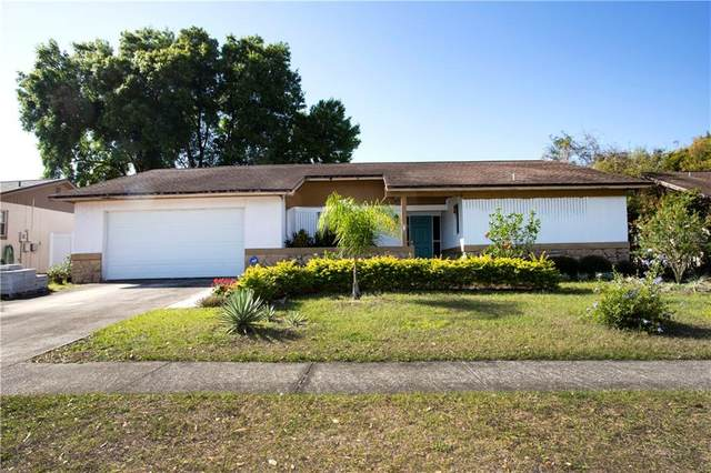 117 Mahogany Drive, Seffner, FL 33584 (MLS #U8078764) :: Zarghami Group
