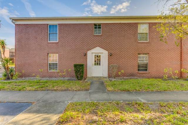 8460 13TH Street N C, St Petersburg, FL 33702 (MLS #U8078784) :: Medway Realty