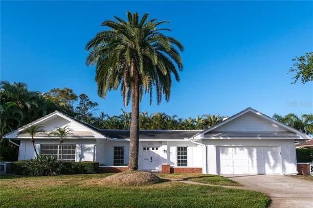 5973 Leeland Street S, St Petersburg, FL 33715 (MLS #U8078839) :: Medway Realty