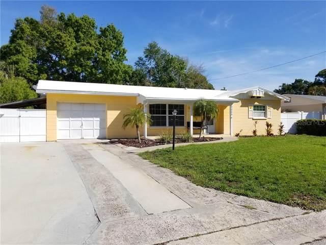 2055 69TH Avenue S, St Petersburg, FL 33712 (MLS #U8078911) :: Medway Realty
