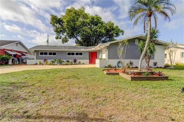 14246 Thacher Avenue, Largo, FL 33774 (MLS #U8078957) :: Pepine Realty