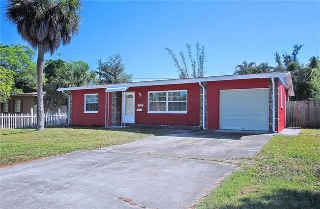 4035 Huntington Street NE, St Petersburg, FL 33703 (MLS #U8079106) :: Lockhart & Walseth Team, Realtors