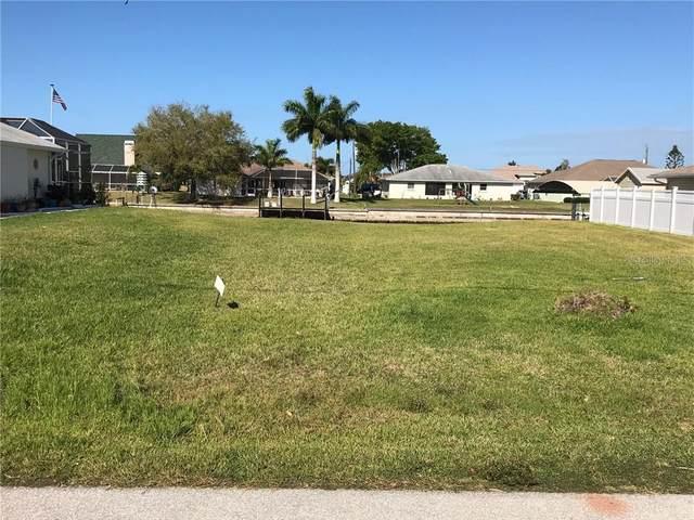 5239 Conner Terrace, Port Charlotte, FL 33981 (MLS #U8079131) :: EXIT King Realty