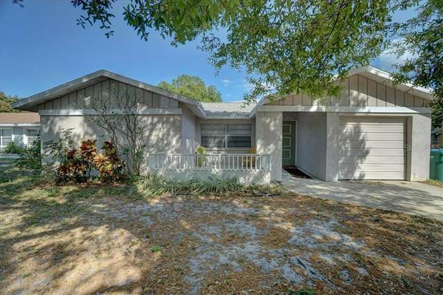 Address Not Published, Clearwater, FL 33760 (MLS #U8079168) :: Premium Properties Real Estate Services