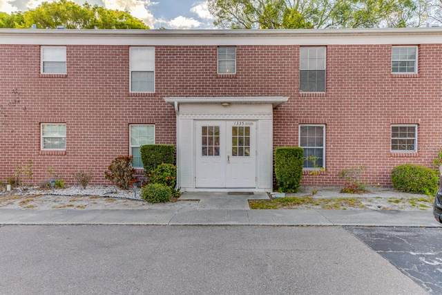 1335 85TH Terrace N B, St Petersburg, FL 33702 (MLS #U8079263) :: Medway Realty