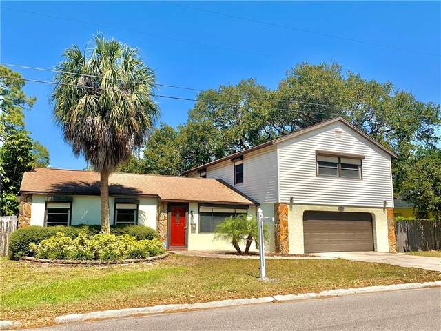 8165 34TH Avenue N, St Petersburg, FL 33710 (MLS #U8079269) :: Pepine Realty