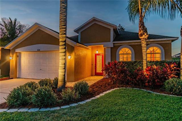 1539 Crossvine Court, Trinity, FL 34655 (MLS #U8079346) :: Premium Properties Real Estate Services