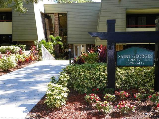 36750 Us Highway 19 N #24209, Palm Harbor, FL 34684 (MLS #U8079502) :: Alpha Equity Team