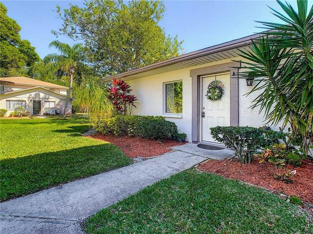 1837 Bough Avenue A, Clearwater, FL 33760 (MLS #U8079578) :: Premium Properties Real Estate Services
