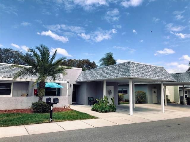 3857 Trophy Boulevard, New Port Richey, FL 34655 (MLS #U8079625) :: Baird Realty Group