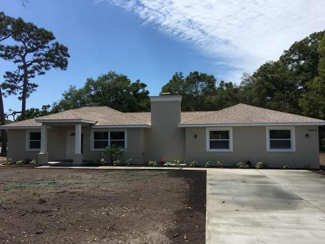 10010 Starkey Road, Seminole, FL 33777 (MLS #U8079665) :: Lovitch Group, Keller Williams Realty South Shore