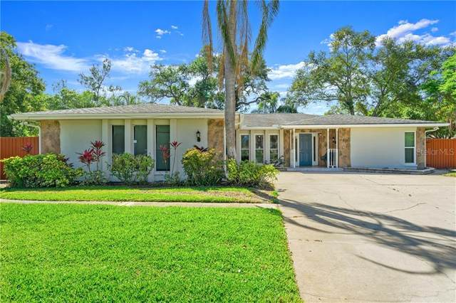 1929 Oro Court, Clearwater, FL 33764 (MLS #U8079669) :: Premium Properties Real Estate Services