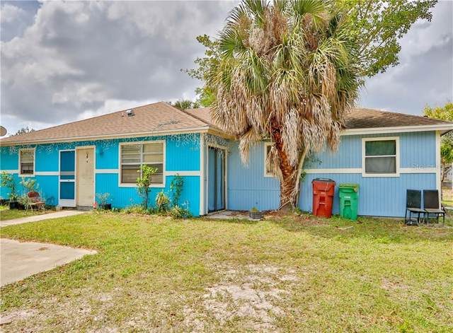 15134 Topaz Lane, Clearwater, FL 33760 (MLS #U8079778) :: Cartwright Realty