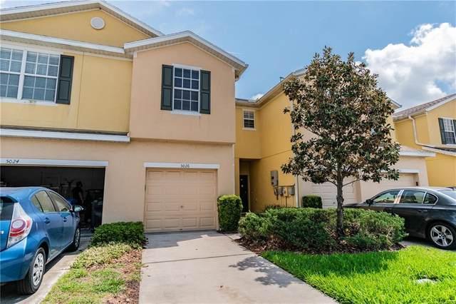 5026 White Sanderling Court, Tampa, FL 33619 (MLS #U8079808) :: Team Borham at Keller Williams Realty
