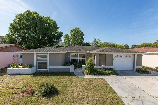 7014 King Arthur Drive, Port Richey, FL 34668 (MLS #U8079936) :: Premium Properties Real Estate Services