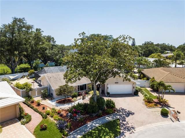 13650 96TH Terrace, Seminole, FL 33776 (MLS #U8080012) :: CENTURY 21 OneBlue