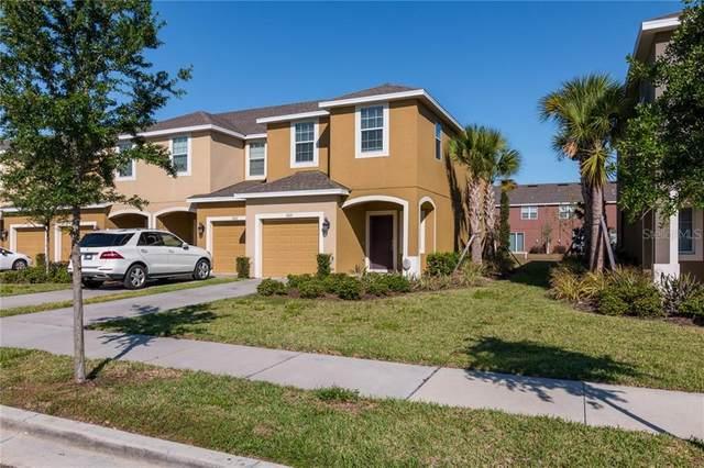 7035 Towne Lake Road, Riverview, FL 33578 (MLS #U8080024) :: Zarghami Group