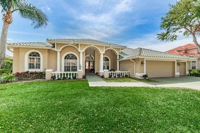 7268 Bryce Point N, Pinellas Park, FL 33782 (MLS #U8080046) :: Team Borham at Keller Williams Realty