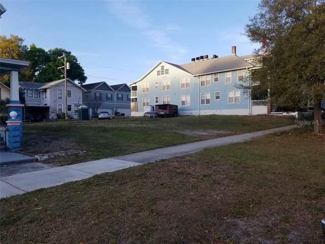 630 4TH Avenue S, St Petersburg, FL 33701 (MLS #U8080090) :: Heckler Realty