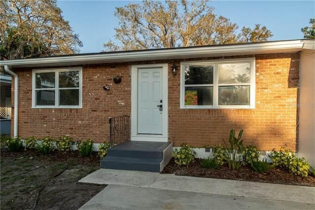 424 4TH Street NW, Largo, FL 33770 (MLS #U8080107) :: Pepine Realty