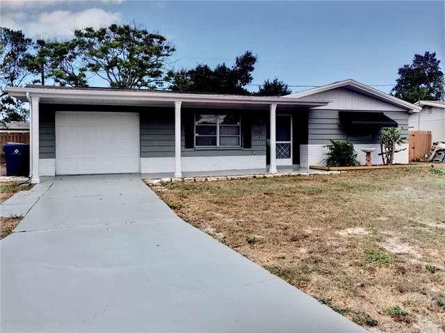 3535 Cheswick Drive, Holiday, FL 34691 (MLS #U8080162) :: Griffin Group