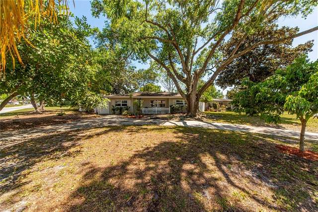 1725 Suffolk Drive, Clearwater, FL 33756 (MLS #U8080166) :: Medway Realty