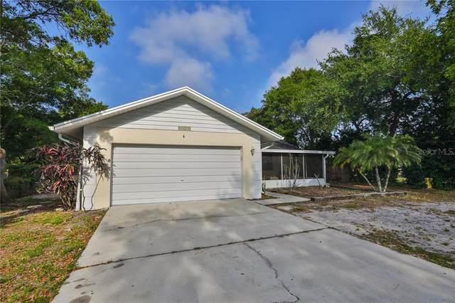 11574 Murray Avenue, Seminole, FL 33778 (MLS #U8080191) :: The Robertson Real Estate Group