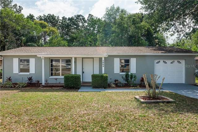 5064 Bromley Avenue, Spring Hill, FL 34609 (MLS #U8080210) :: The A Team of Charles Rutenberg Realty