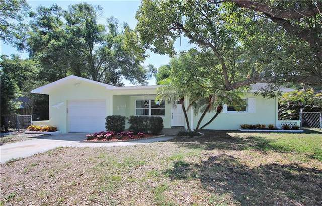 4680 48TH Avenue N N, St Petersburg, FL 33714 (MLS #U8080366) :: The Price Group
