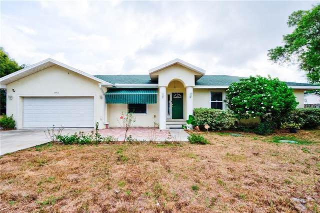 1873 22ND Street SW, Largo, FL 33774 (MLS #U8080383) :: Premium Properties Real Estate Services