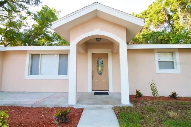 3144 Johns Parkway, Clearwater, FL 33759 (MLS #U8080392) :: Team Borham at Keller Williams Realty