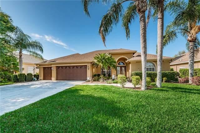 5240 Kernwood Court, Palm Harbor, FL 34685 (MLS #U8080411) :: Griffin Group