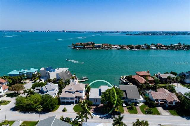 920 59TH Avenue, St Pete Beach, FL 33706 (MLS #U8080460) :: Team TLC | Mihara & Associates