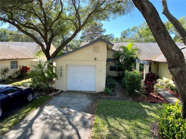 1940 Elaine Drive, Clearwater, FL 33760 (MLS #U8080480) :: Cartwright Realty