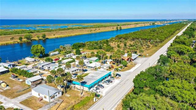 11530 Us Highway 441 SE, Okeechobee, FL 34974 (MLS #U8080509) :: The Duncan Duo Team