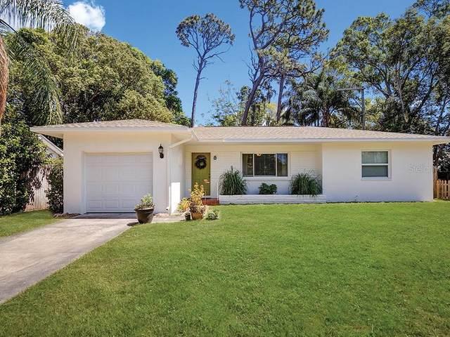 409 N Prescott Avenue, Clearwater, FL 33755 (MLS #U8080513) :: Bustamante Real Estate